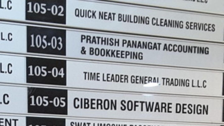HiDubai-business-prathish-panangat-accounting-bookkeeping-finance-legal-accounting-services-al-khabaisi-dubai