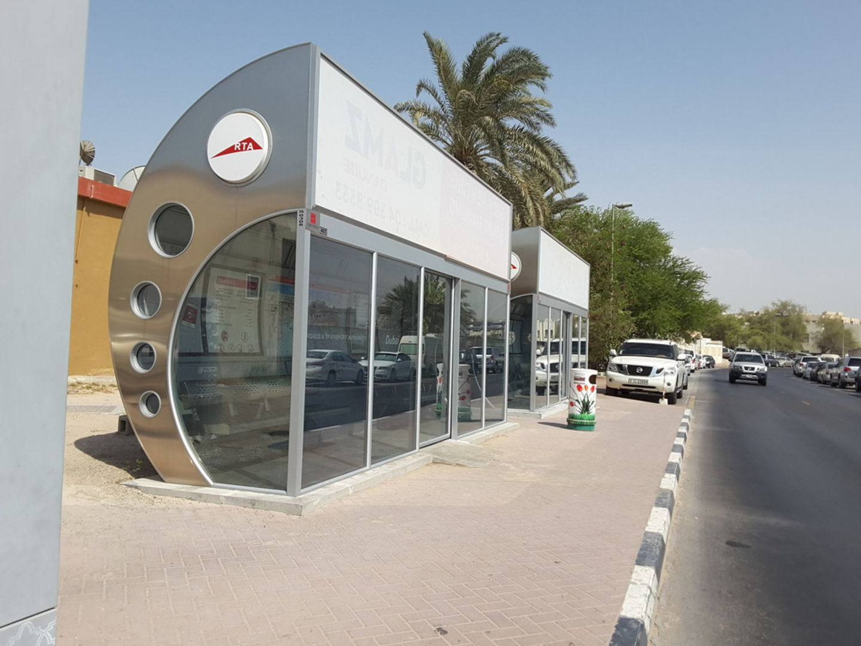 HiDubai-business-school-center-1-bus-stop-transport-vehicle-services-public-transport-hor-al-anz-dubai-2