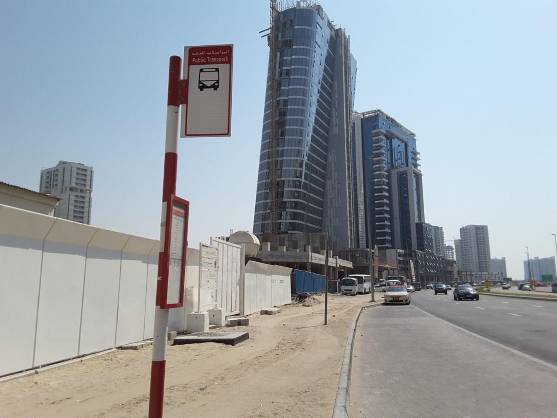 HiDubai-business-canal-views-hotel-apartments-2-bus-stop-transport-vehicle-services-public-transport-business-bay-dubai-2