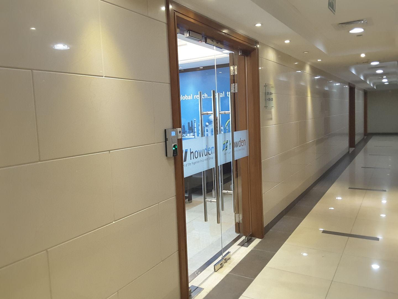 HiDubai-business-howden-insurance-brokers-finance-legal-insurance-warranty-oud-metha-dubai-2