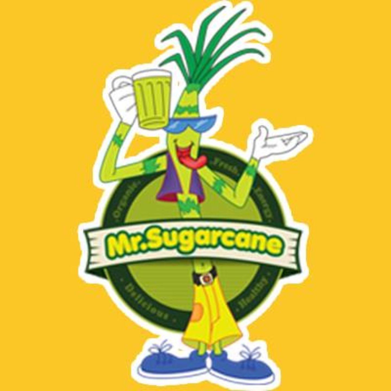 HiDubai-business-mr-sugarcane-food-beverage-coffee-shops-dubai-festival-city-al-kheeran-1-dubai