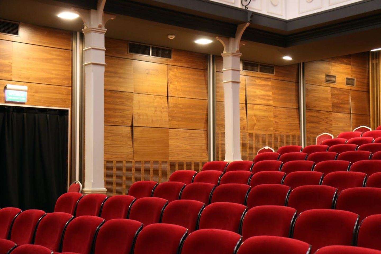 HiDubai-business-orbi-leisure-culture-theatres-cinema-mirdif-dubai-2