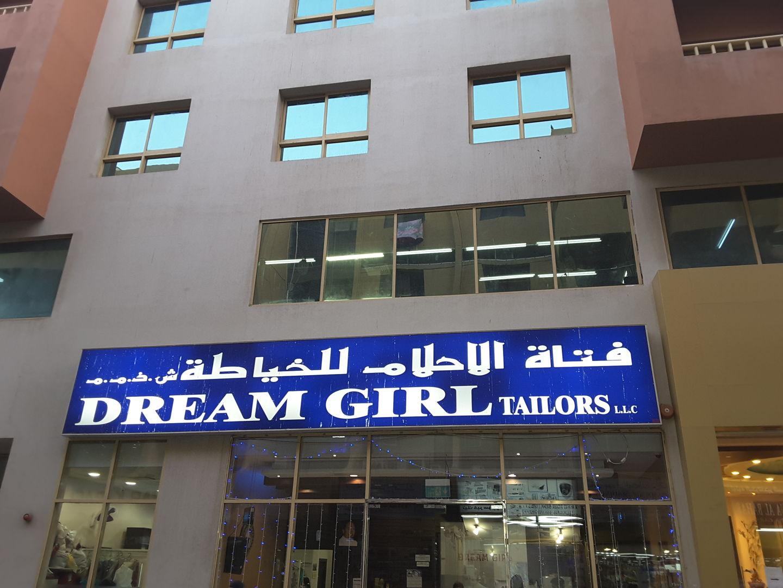 HiDubai-business-dream-girl-tailors-home-tailoring-meena-bazar-al-souq-al-kabeer-dubai