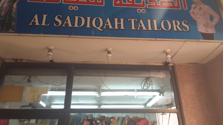 HiDubai-business-al-sadiqah-tailors-home-tailoring-meena-bazar-al-souq-al-kabeer-dubai-2