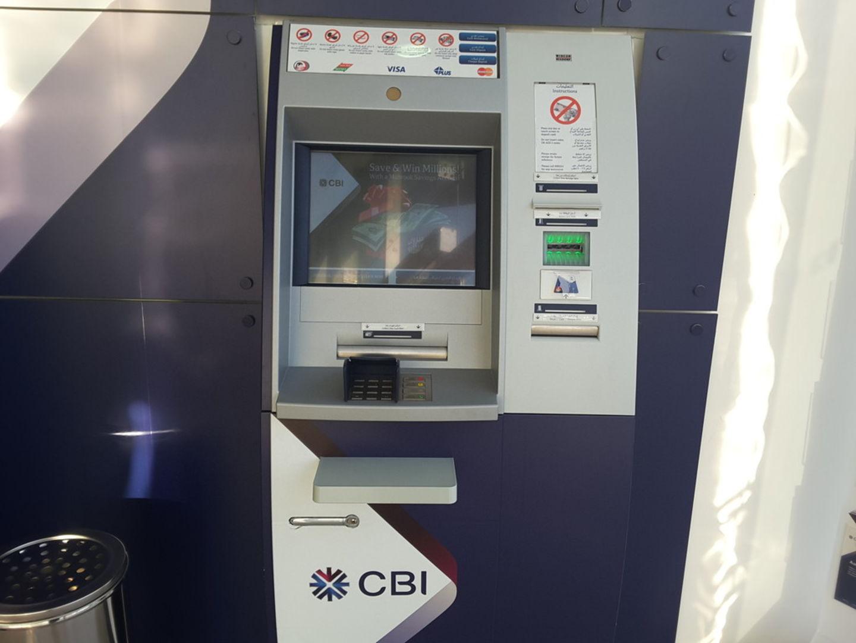 HiDubai-business-commercial-bank-international-atm-cdm-finance-legal-banks-atms-al-quoz-industrial-1-dubai-2