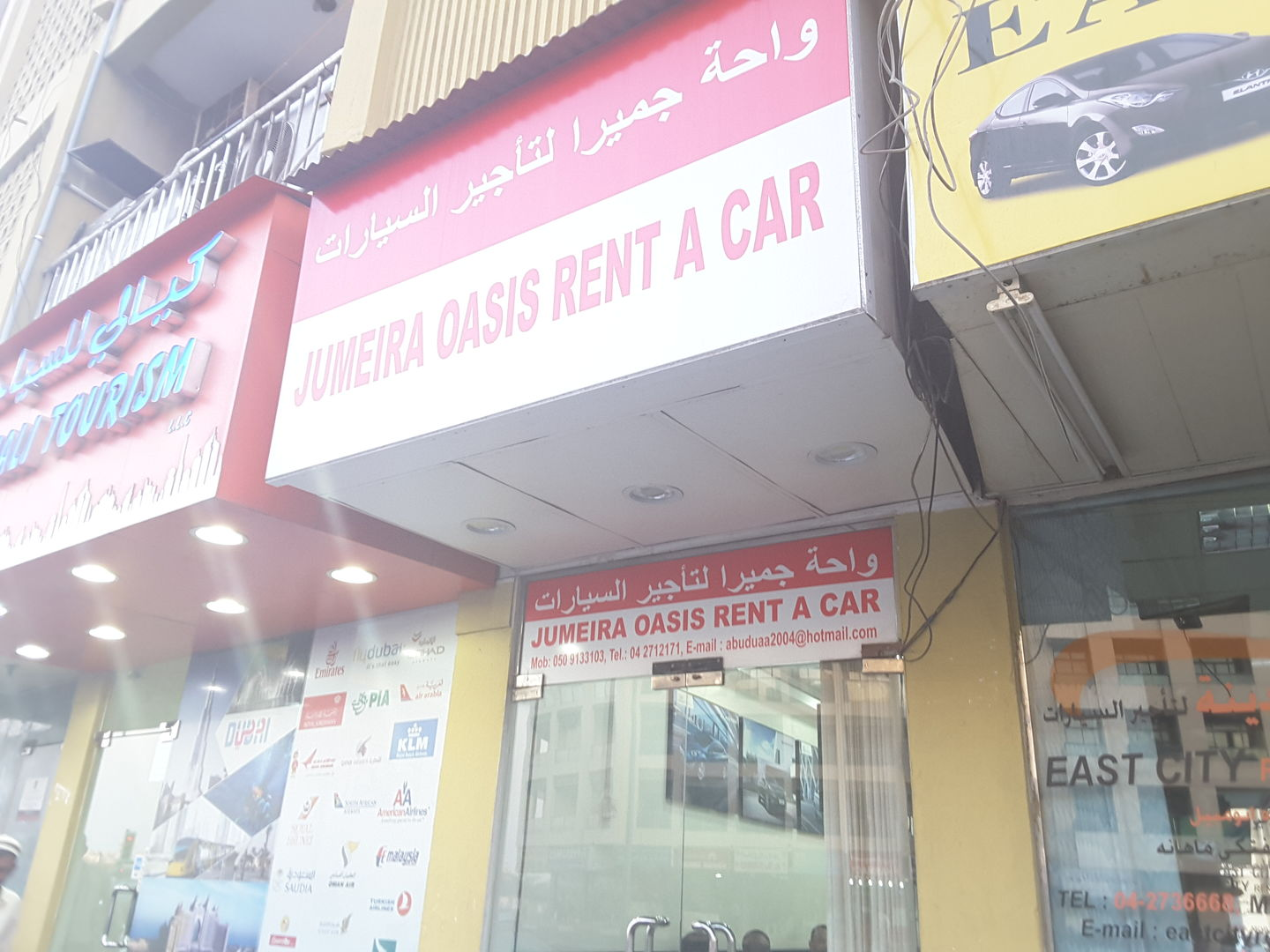 HiDubai-business-jumeira-oasis-rent-a-car-transport-vehicle-services-car-rental-services-al-murar-dubai-2