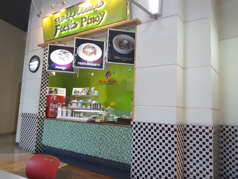 HiDubai-business-fiesta-pinoy-restaurant-food-beverage-restaurants-bars-al-muraqqabat-dubai-2
