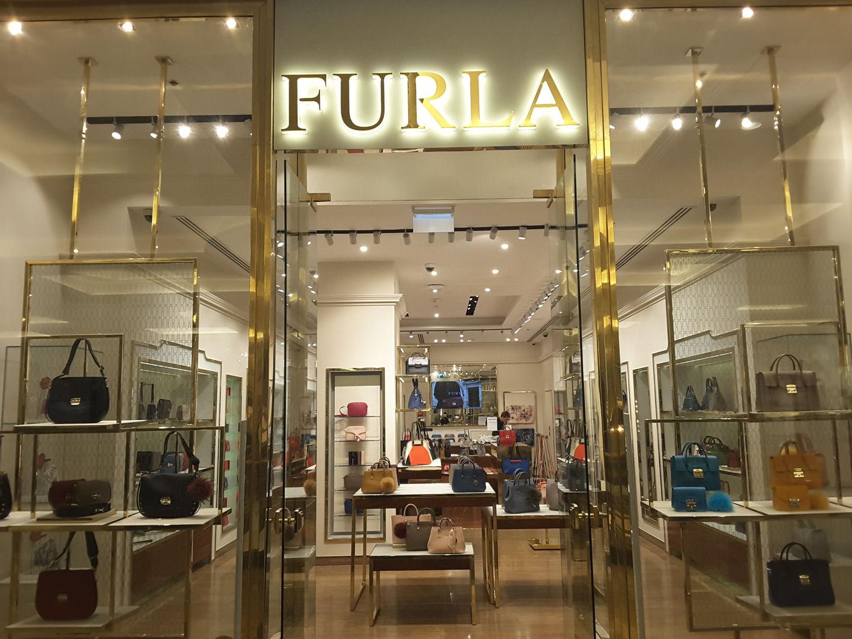 HiDubai-business-furla-shopping-fashion-accessories-al-barsha-1-dubai-2