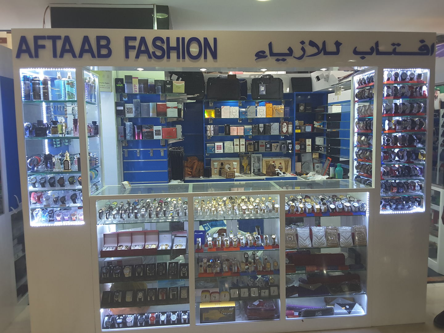 HiDubai-business-aftaab-fashion-shopping-fashion-accessories-mankhool-dubai-2