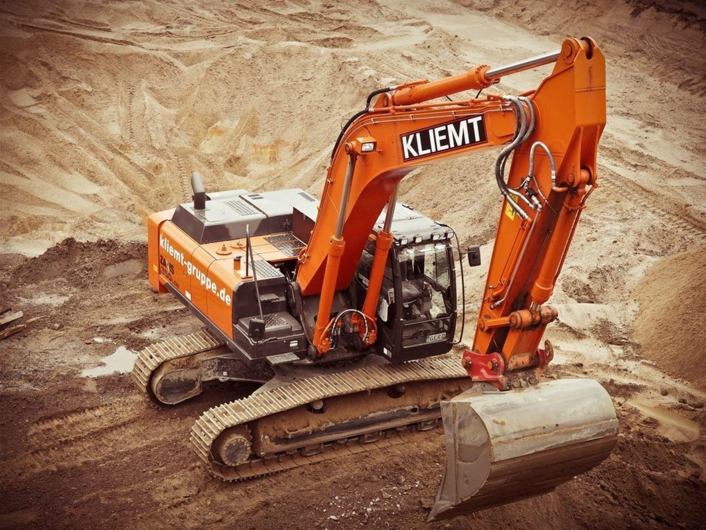HiDubai-business-jbt-building-contracting-construction-heavy-industries-construction-renovation-al-qusais-industrial-1-dubai-3
