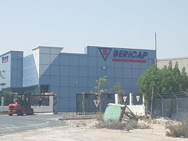 HiDubai-business-bericap-middle-east-b2b-services-distributors-wholesalers-jebel-ali-free-zone-mena-jebel-ali-dubai-2