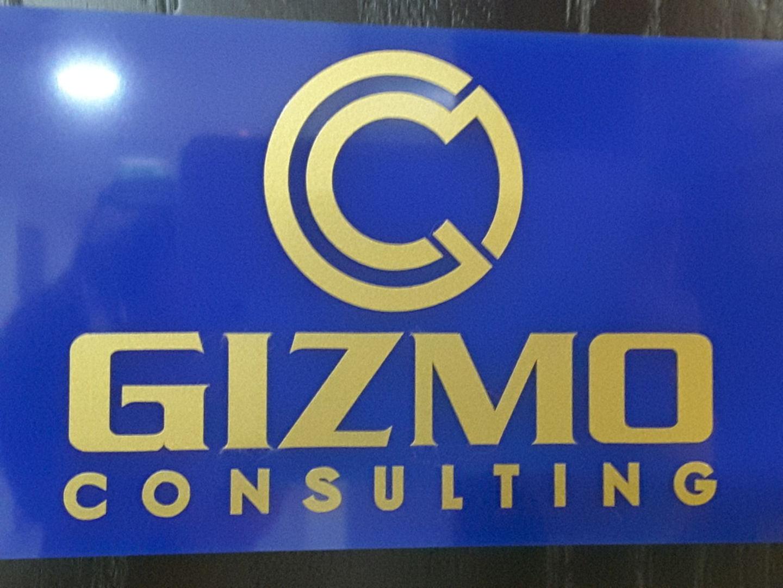 HiDubai-business-gizmo-consulting-b2b-services-management-consultants-jumeirah-lake-towers-al-thanyah-5-dubai-2