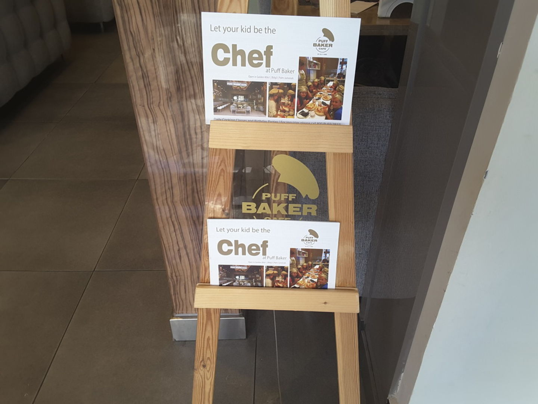 HiDubai-business-puff-baker-cafe-food-beverage-restaurants-bars-the-palm-jumeirah-nakhlat-jumeirah-dubai-2