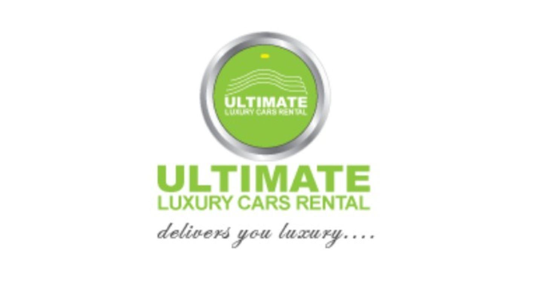 HiDubai-business-ultimate-luxury-car-rental-transport-vehicle-services-car-rental-services-port-saeed-dubai-2