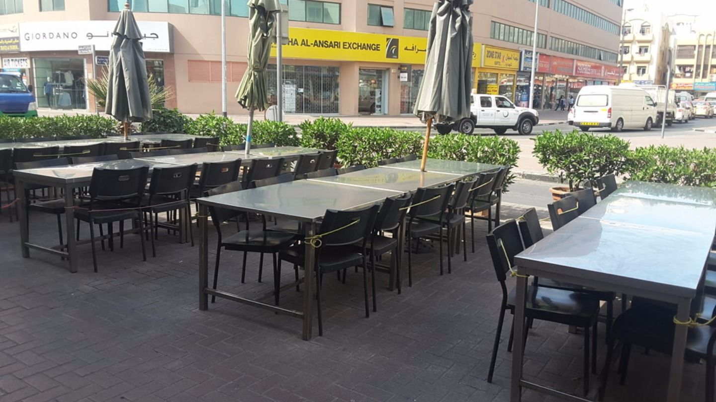 HiDubai-business-ravi-restaurant-food-beverage-restaurants-bars-al-satwa-dubai-2