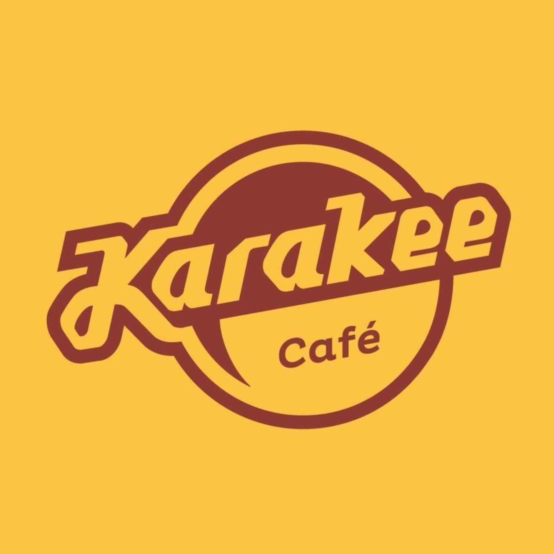 HiDubai-business-karakee-cafe-food-beverage-restaurants-bars-al-qusais-1-dubai