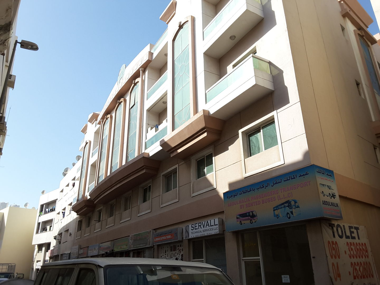 HiDubai-business-sialkot-furniture-upholstery-home-furniture-decor-naif-dubai-2