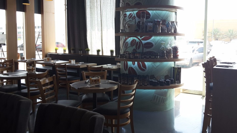 HiDubai-business-public-cafe-food-beverage-coffee-shops-jumeirah-lake-towers-al-thanyah-5-dubai-2