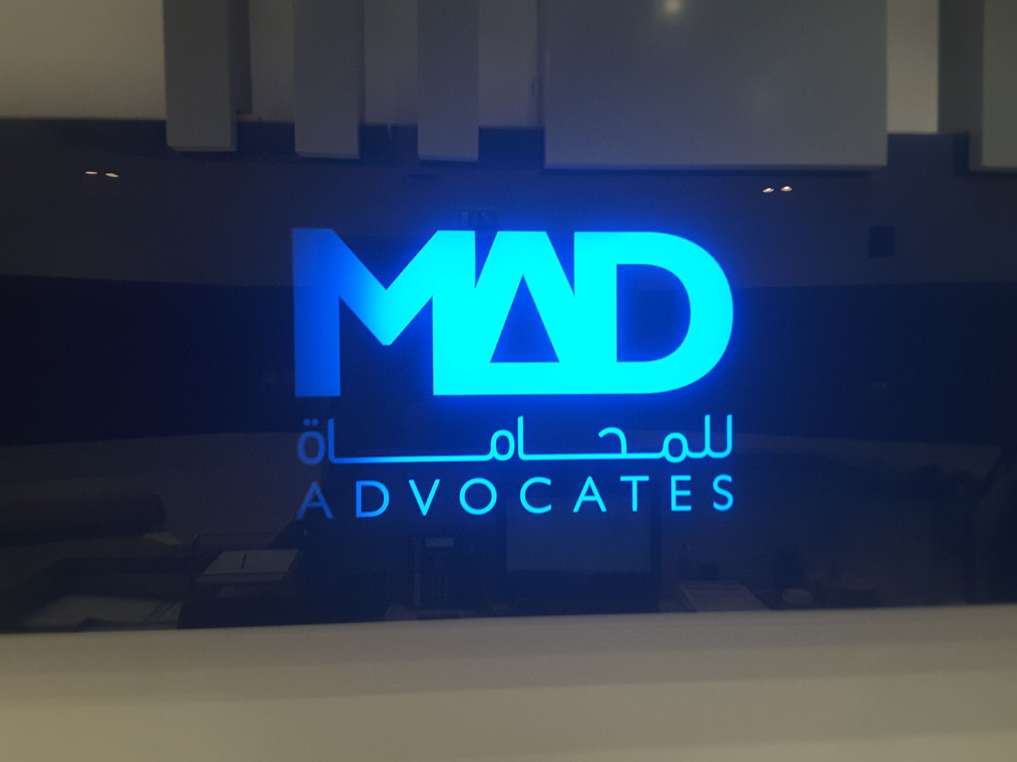 HiDubai-business-mad-advocates-finance-legal-legal-services-business-bay-dubai-2