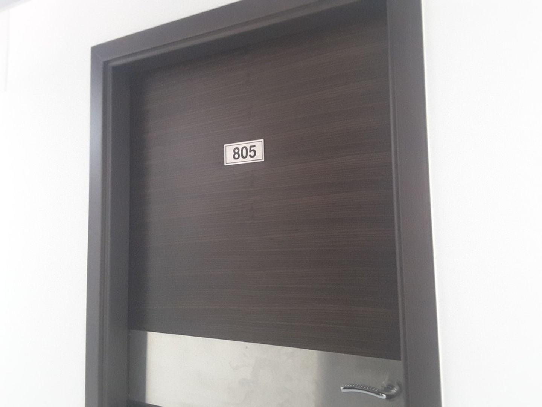HiDubai-business-al-fajer-al-saeed-business-administration-services-b2b-services-pros-al-buteen-dubai-2