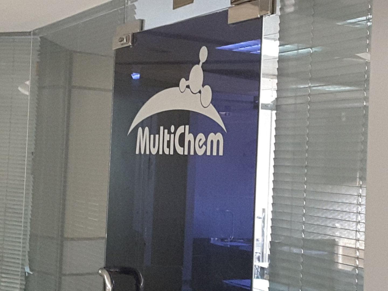 HiDubai-business-multichem-b2b-services-distributors-wholesalers-al-muraqqabat-dubai-2