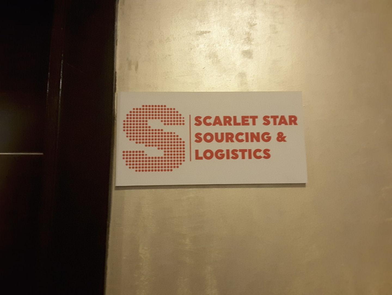 HiDubai-business-scarlet-star-sourcing-logistics-b2b-services-distributors-wholesalers-business-bay-dubai