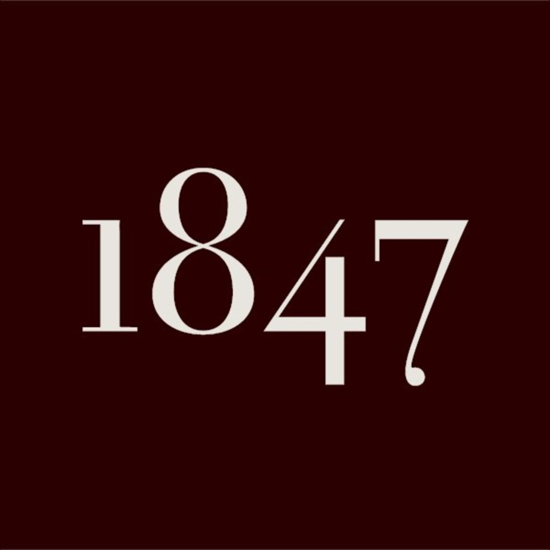 HiDubai-business-1847-executive-grooming-for-men-beauty-wellness-health-wellness-services-spas-the-palm-jumeirah-nakhlat-jumeirah-dubai