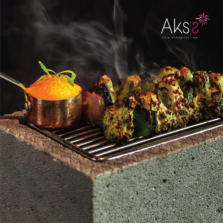 HiDubai-business-akss-india-reimagined-food-beverage-al-karama-dubai