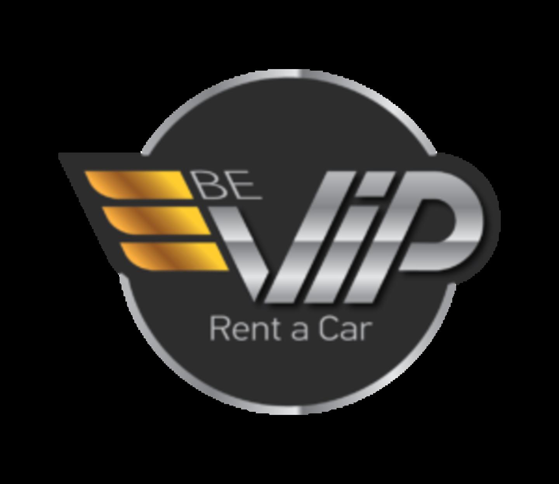 HiDubai-business-be-vip-rent-a-car-transport-vehicle-services-car-rental-services-dubai-marina-marsa-dubai-dubai