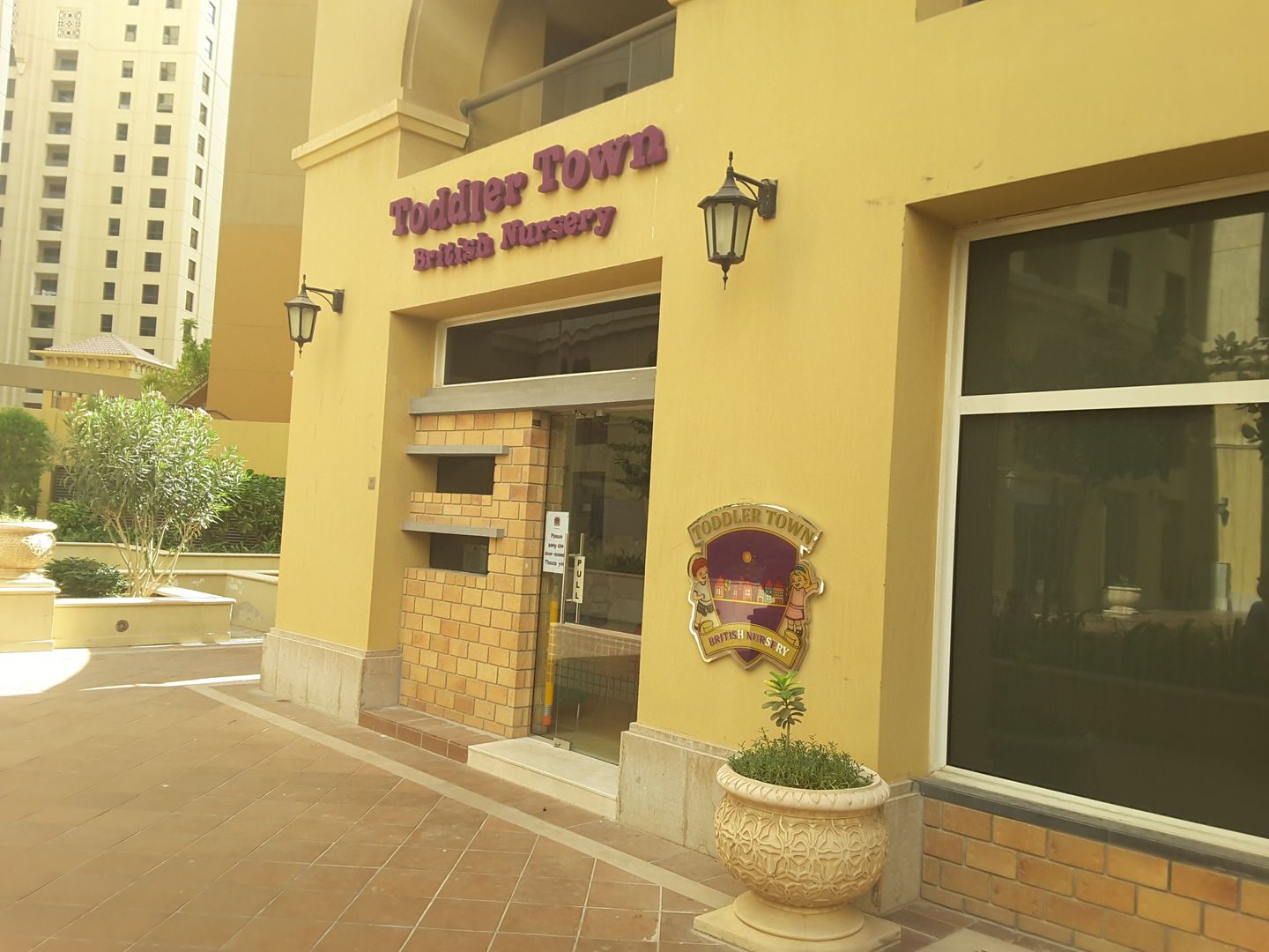 HiDubai-business-toddler-town-british-nursery-education-daycare-centres-playschools-jumeirah-beach-residence-marsa-dubai-dubai-2