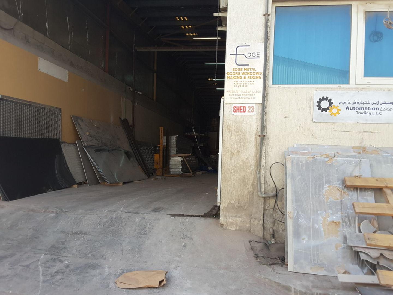 HiDubai-business-automation-line-trading-construction-heavy-industries-heavy-equipment-machinery-al-qusais-industrial-3-dubai-2