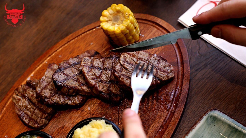 HiDubai-business-turkish-steak-restaurant-cafe-food-beverage-restaurants-bars-jumeirah-1-dubai