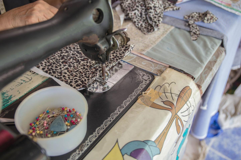 HiDubai-business-sweety-tailoring-embroidery-shopping-apparel-hor-al-anz-east-dubai-2