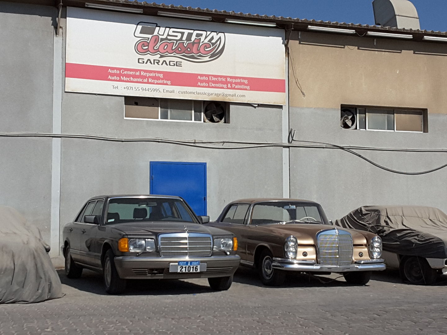 HiDubai-business-custom-classic-garage-transport-vehicle-services-car-assistance-repair-al-quoz-industrial-1-dubai-2