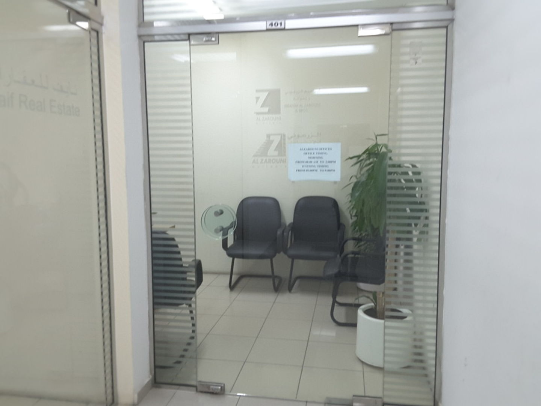 HiDubai-business-ibrahim-ali-al-zarouni-bros-housing-real-estate-real-estate-agencies-al-baraha-dubai-2