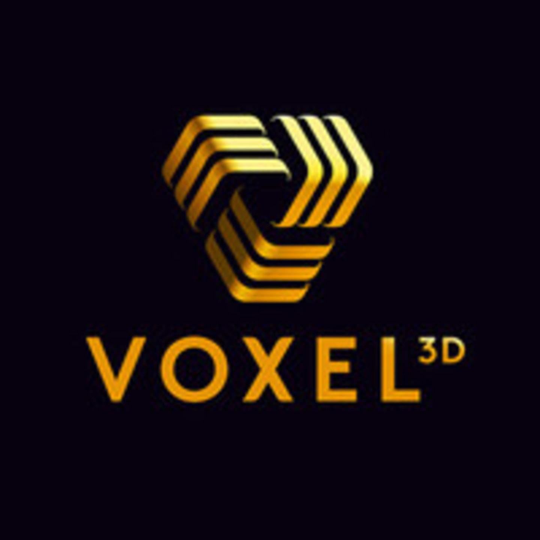 HiDubai-business-voxel-3d-model-making-b2b-services-engineering-consultants-al-quoz-industrial-4-dubai