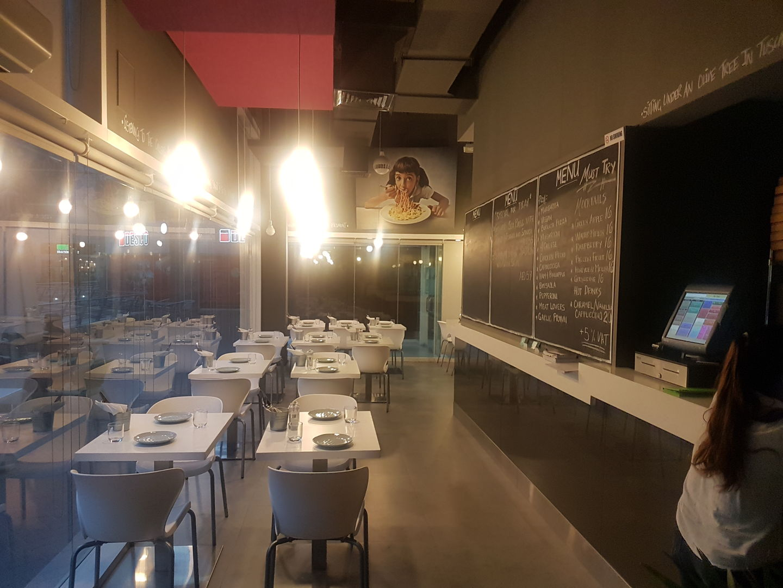 HiDubai-business-nais-italian-kitchen-food-beverage-catering-services-jumeirah-lake-towers-al-thanyah-5-dubai-2
