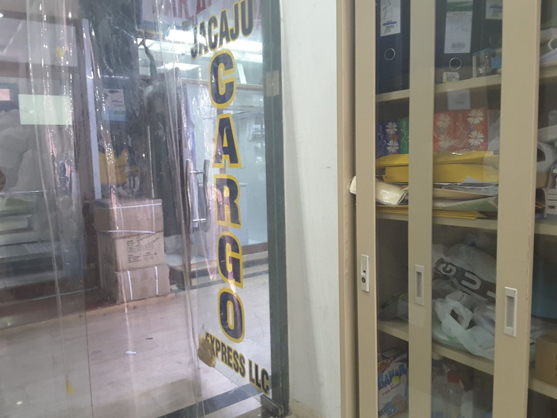 HiDubai-business-jacaju-cargo-express-b2b-services-courier-delivery-services-al-ras-dubai-2