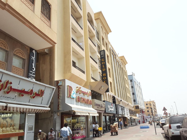 HiDubai-business-abdul-majid-jewellers-shopping-jewellery-precious-stones-al-ras-dubai-2