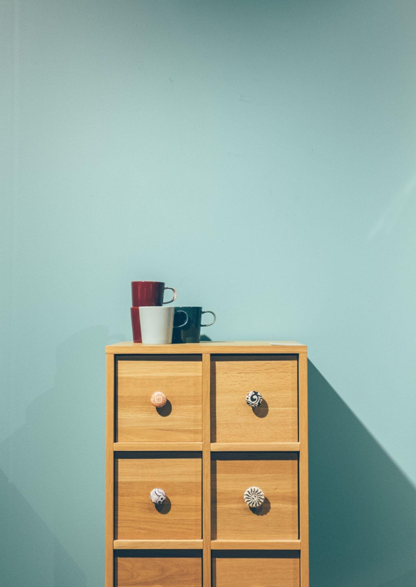 HiDubai-business-m-k-h-general-trading-home-furniture-decor-international-city-warsan-1-dubai-2