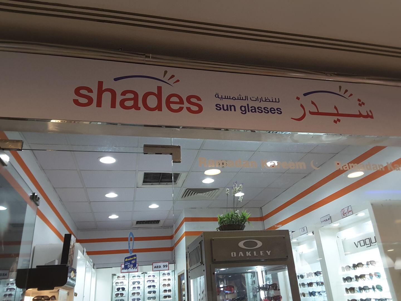 HiDubai-business-shades-sun-glasses-shopping-watches-eyewear-al-karama-dubai-2