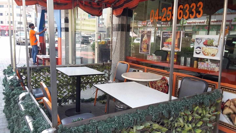 HiDubai-business-moulouk-almoaganat-food-beverage-restaurants-bars-hor-al-anz-east-dubai-2
