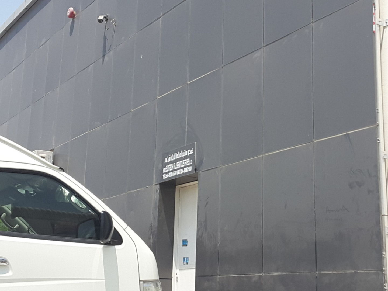 HiDubai-business-kmco-suntech-aluminium-glass-construction-heavy-industries-chemical-metal-companies-al-quoz-industrial-4-dubai-2