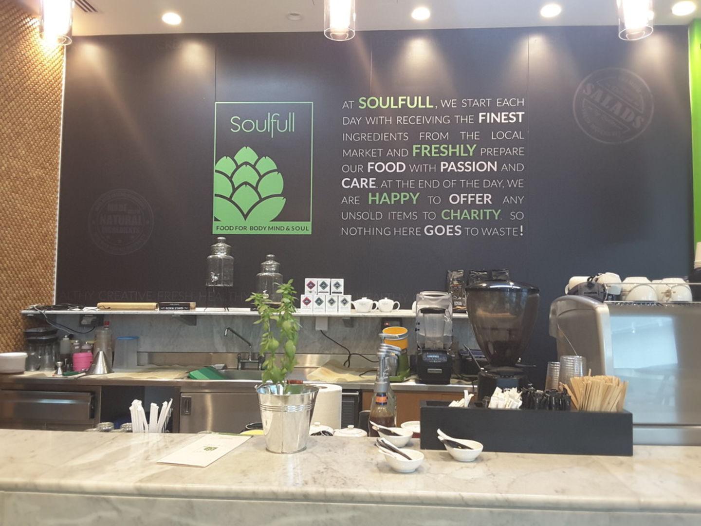 HiDubai-business-soulfull-restaurant-food-beverage-health-food-supplement-stores-dubai-international-financial-centre-zaabeel-2-dubai-2