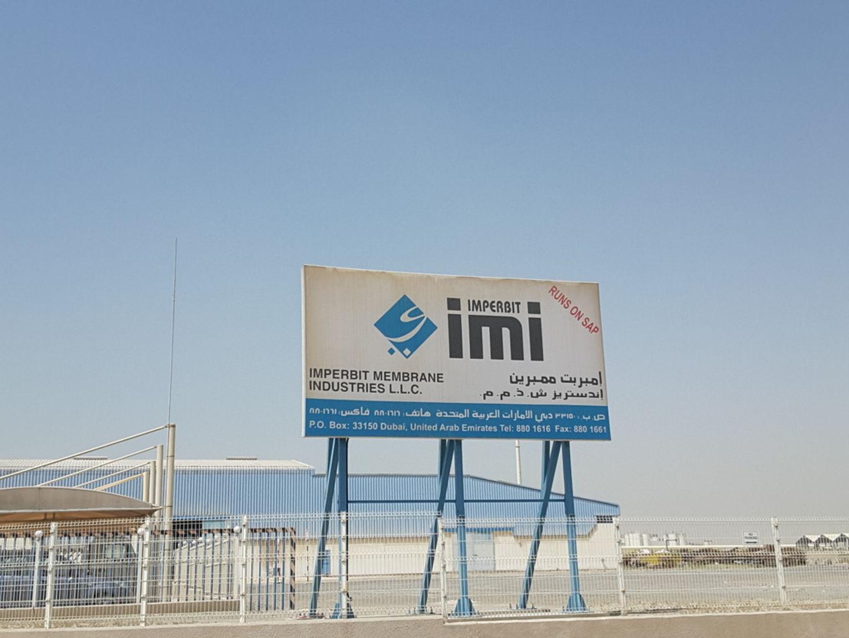 HiDubai-business-imperbit-membrane-industries-b2b-services-distributors-wholesalers-jebel-ali-industrial-1-dubai-2