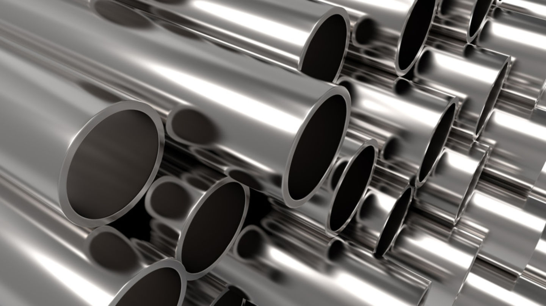 HiDubai-business-alumake-metal-industries-construction-heavy-industries-chemical-metal-companies-al-quoz-industrial-4-dubai-2