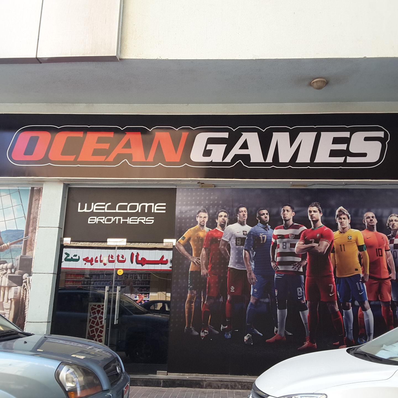 HiDubai-business-ocean-games-kids-toys-games-al-nahda-1-dubai-2
