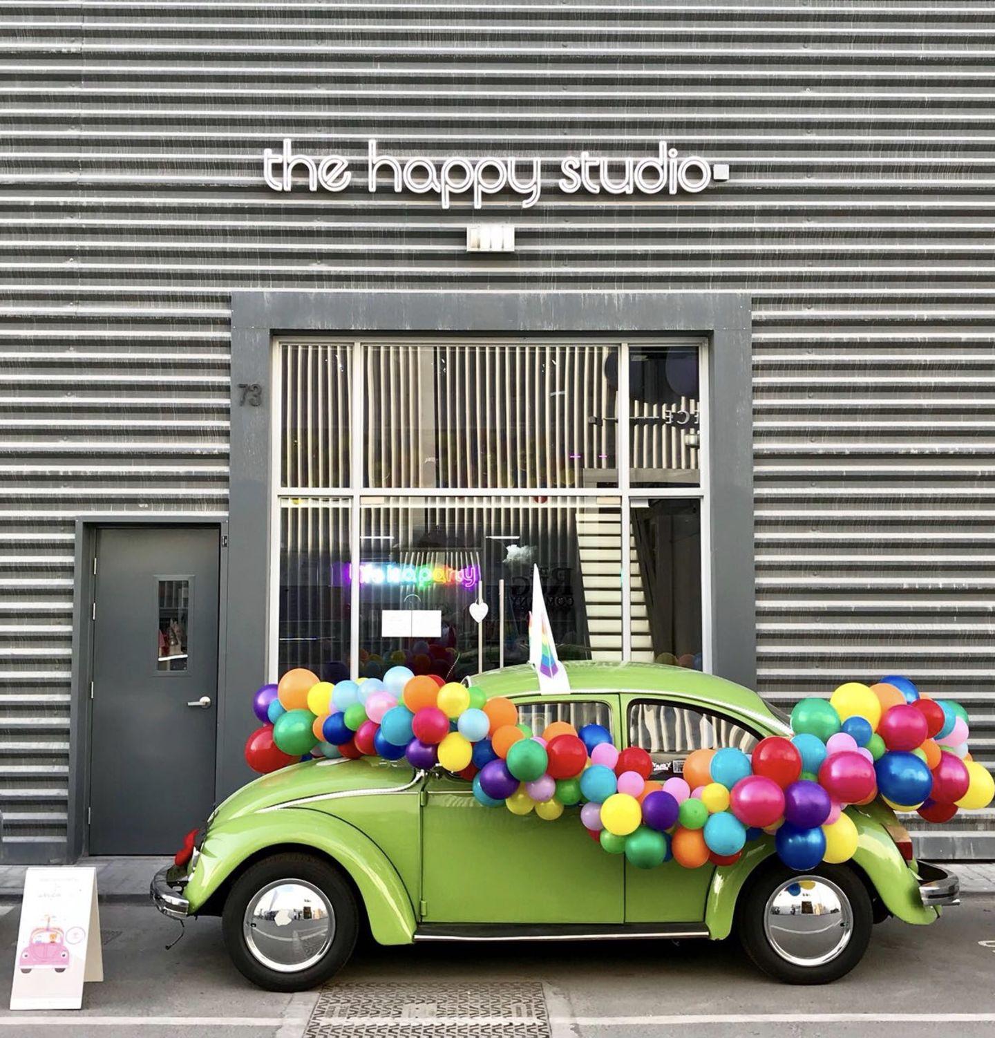 HiDubai-business-the-happy-studio-leisure-culture-event-management-al-quoz-industrial-1-dubai-1