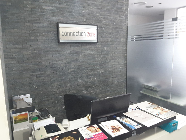 HiDubai-business-connection-zone-middle-east-general-trading-b2b-services-distributors-wholesalers-business-bay-dubai-2