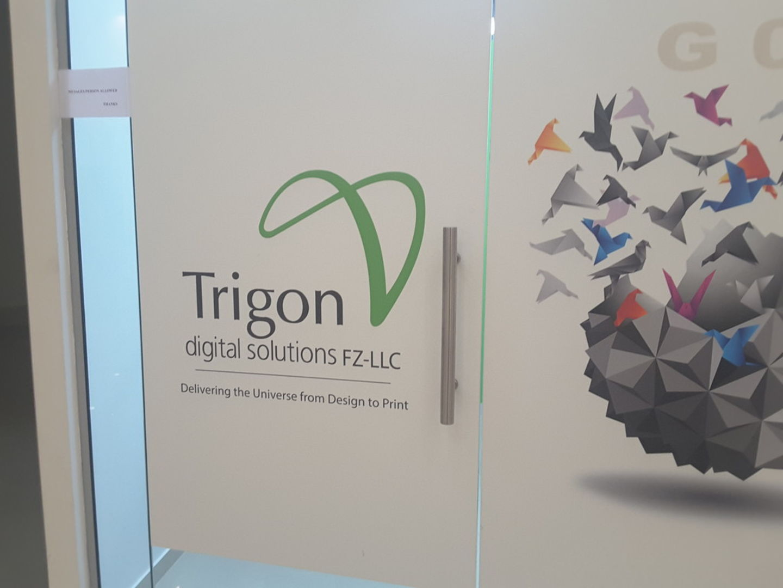 HiDubai-business-trigon-digital-solutions-b2b-services-printing-typing-services-international-media-production-zone-meaisem-1-dubai-2